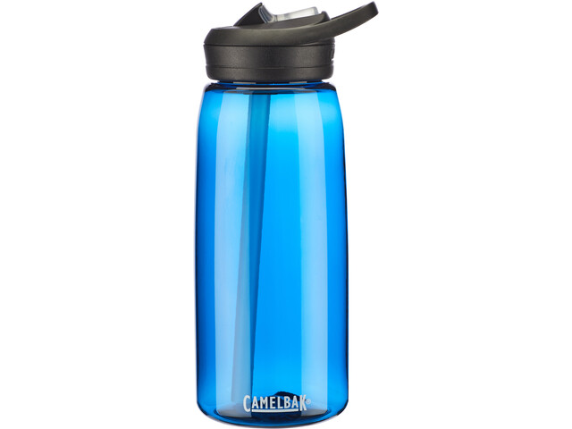 CamelBak Eddy+ Bottle 1000ml Tritan, oxford